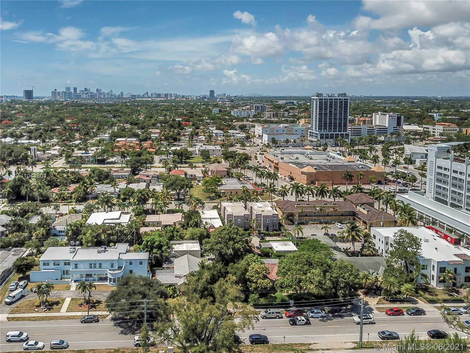 1633 Tyler St, Hollywood, Florida image 1