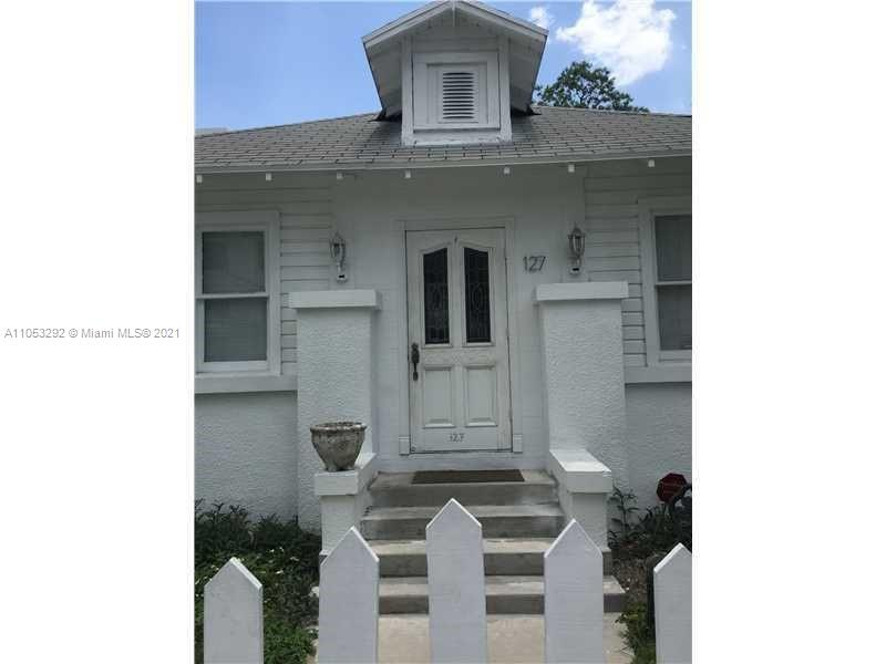 127 SW 8th Ave  For Sale A11053292, FL