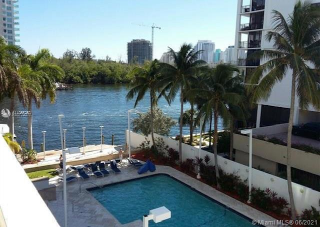 Undisclosed For Sale A11055250, FL