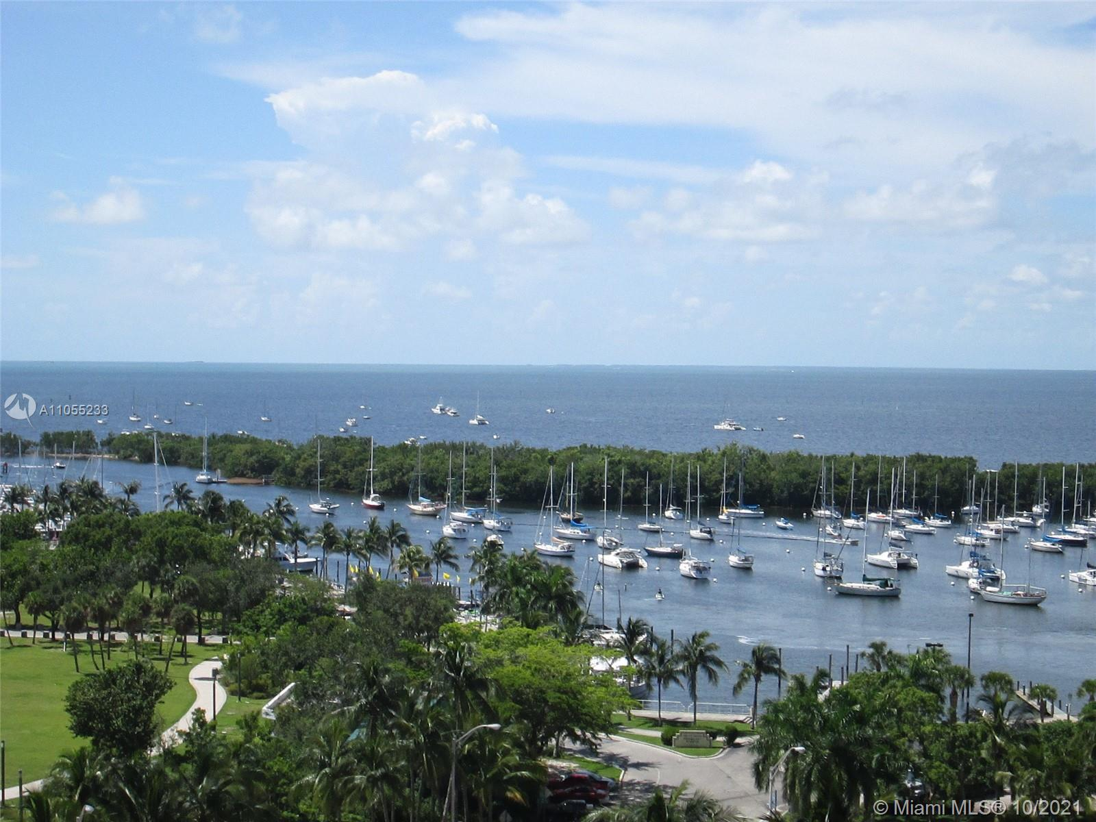 3400 SW 27th Ave #703 For Sale A11055233, FL