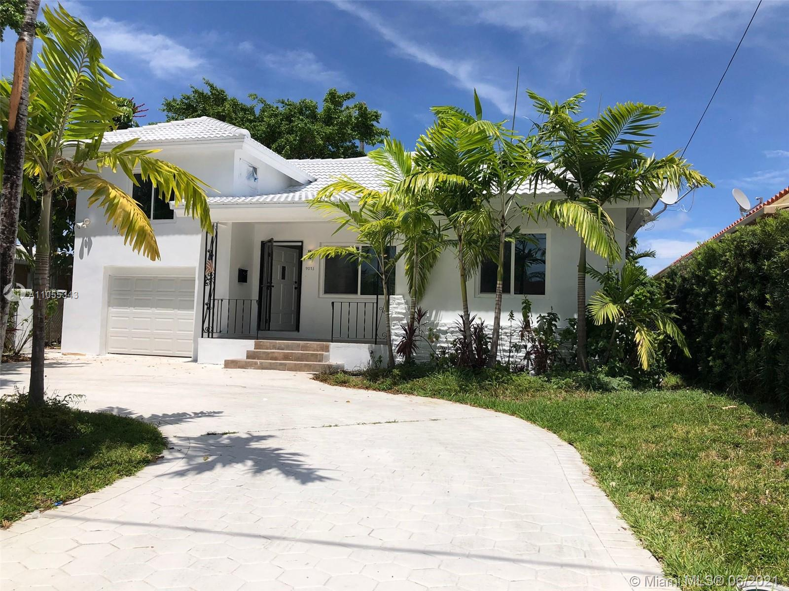 Undisclosed For Sale A11055343, FL