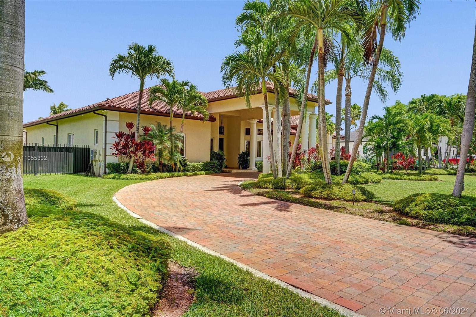 Photo of 9855 SW 125th Ave, Miami, FL 33186
