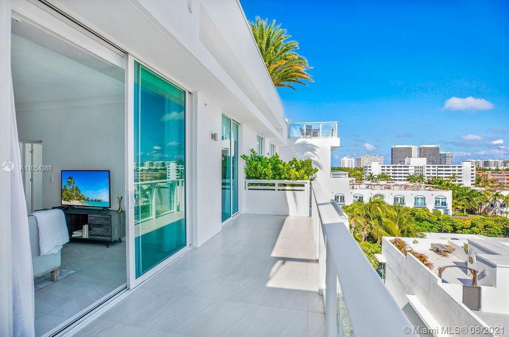 Undisclosed For Sale A11054388, FL