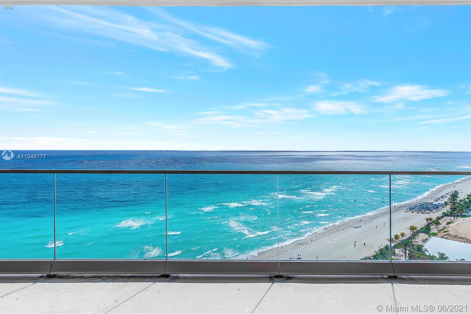 18975 Collins Ave 1702, Sunny Isles Beach, FL 33160