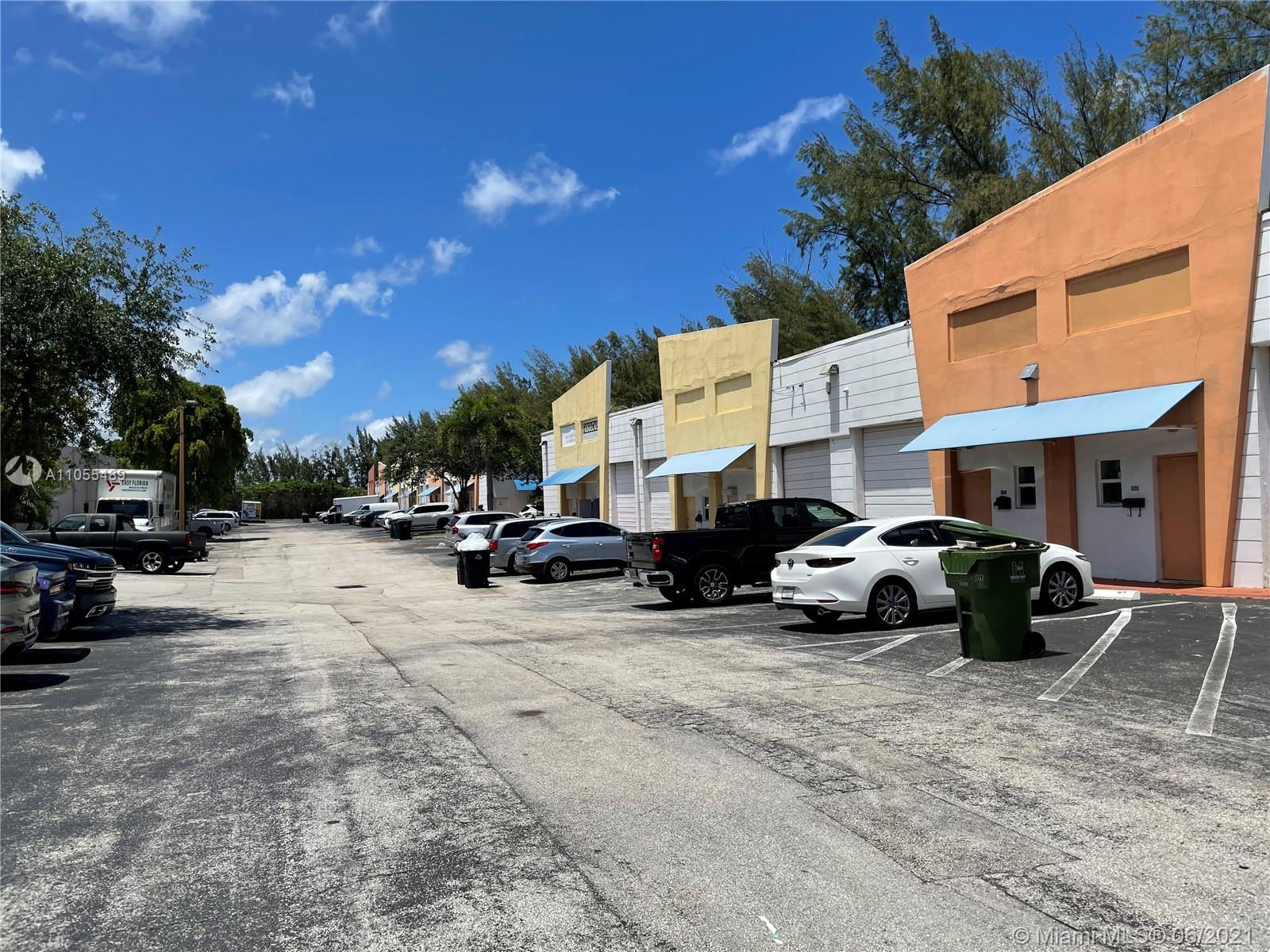 317 NW 10th Ter #317 For Sale A11055489, FL