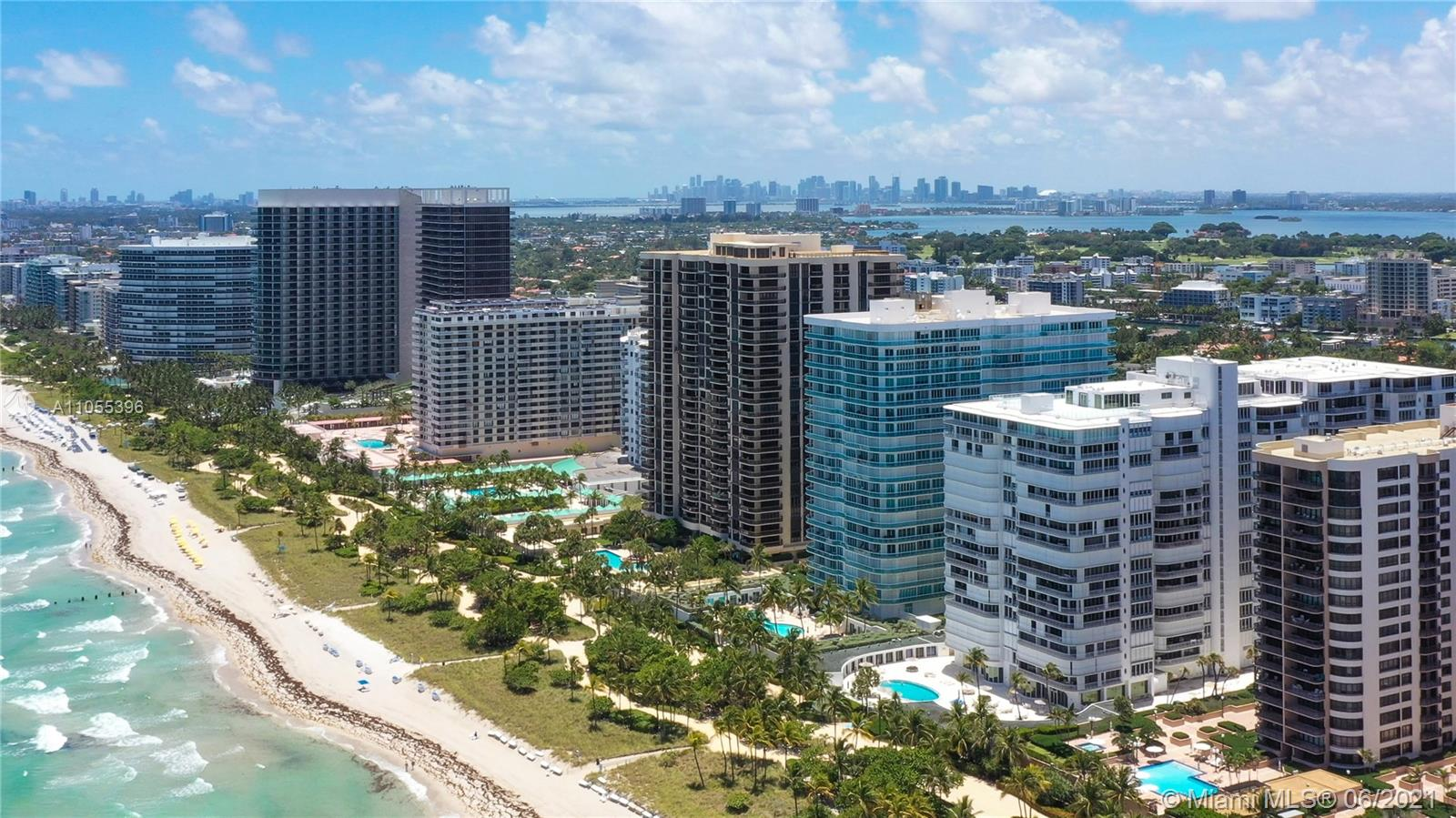 10101  Collins Ave   12A-1