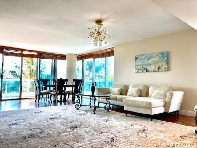 9401  Collins Ave #306 For Sale A11053616, FL