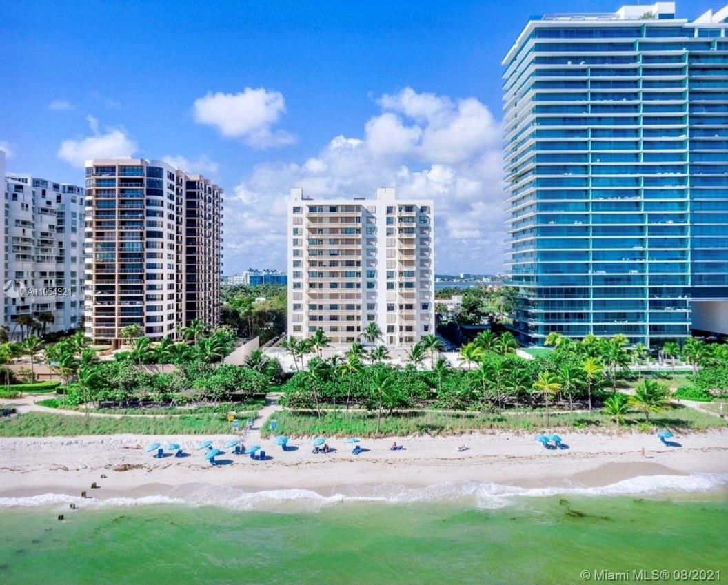 10185  Collins Ave #503 For Sale A11054921, FL