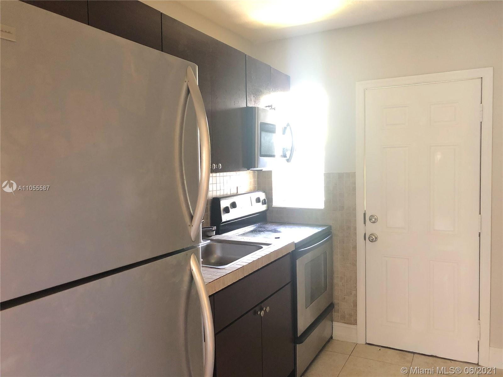 2821 NW 12th Ct #2 For Sale A11055587, FL