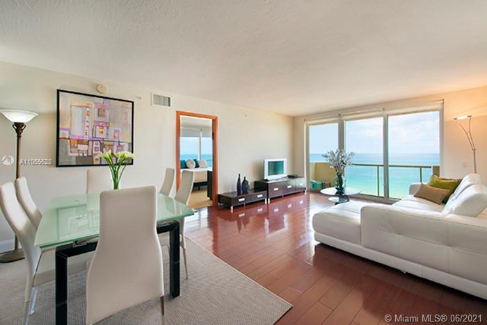 9499  Collins Ave #1001 For Sale A11055628, FL