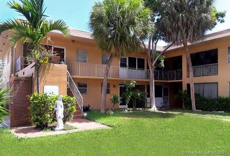 133 SE 4th Ave #3 For Sale A11055699, FL
