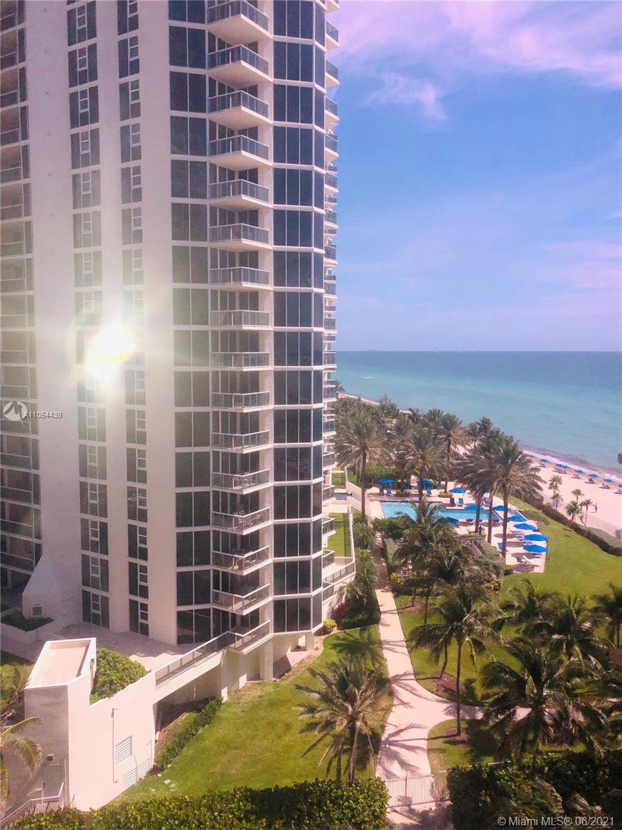 19201  COLLINS AVE #818 For Sale A11054439, FL