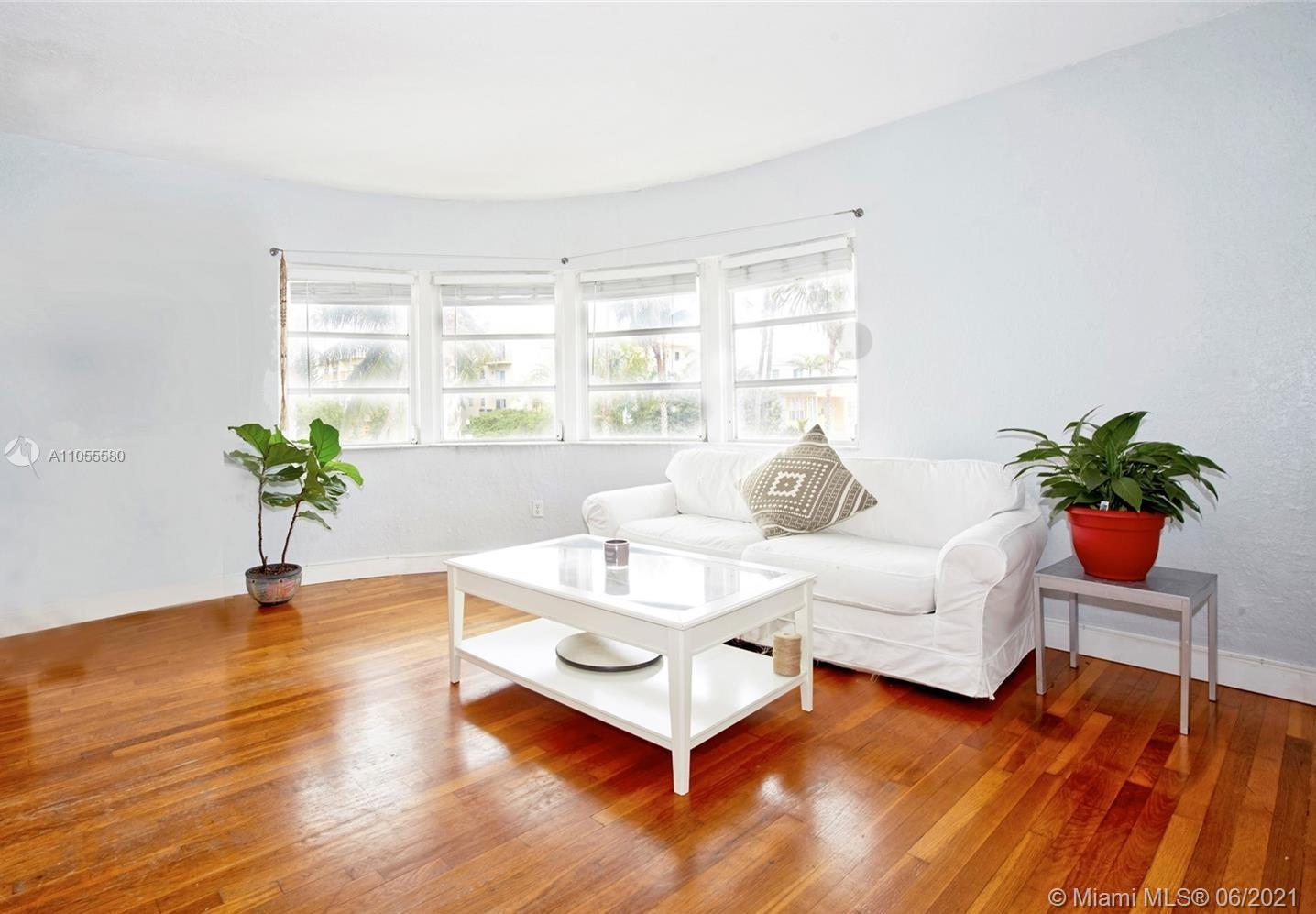 760  Euclid Ave #201 For Sale A11055580, FL
