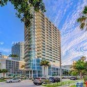 480 NE 30th St #703 For Sale A11055632, FL