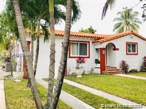 Undisclosed For Sale A11055794, FL