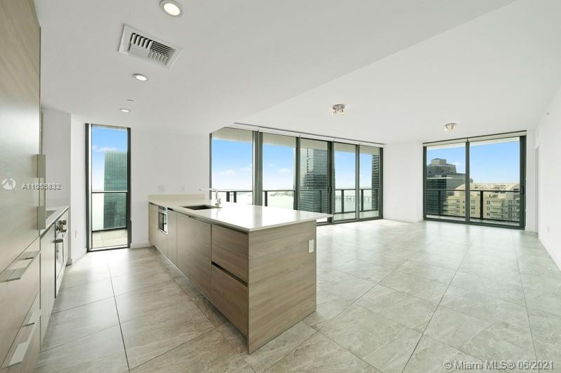 1300 S Miami Ave #3805 For Sale A11055832, FL