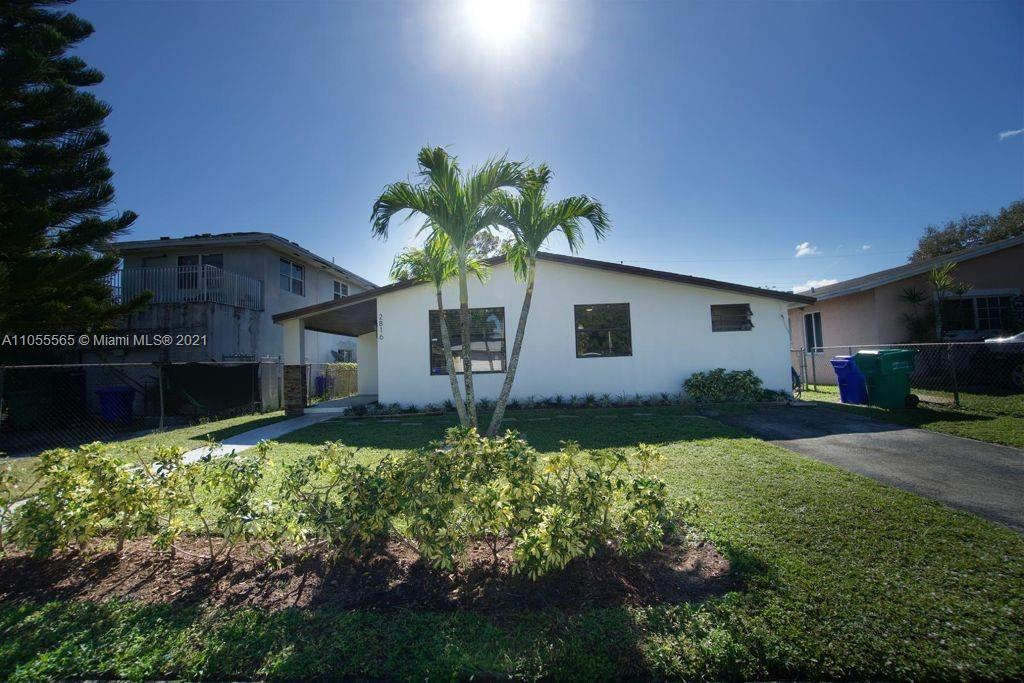 Undisclosed For Sale A11055565, FL