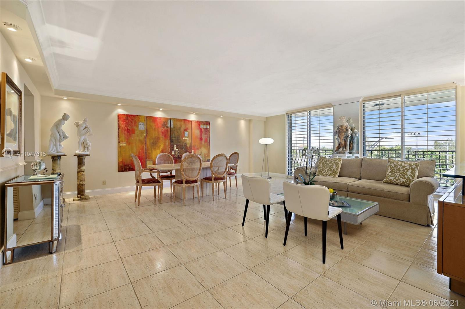 8777  Collins Ave #405 For Sale A11047615, FL