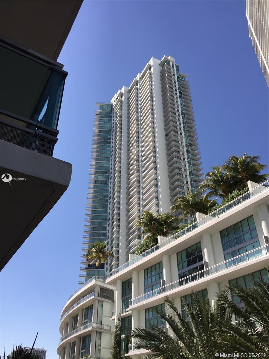 350 S Miami Ave #309 For Sale A11056017, FL
