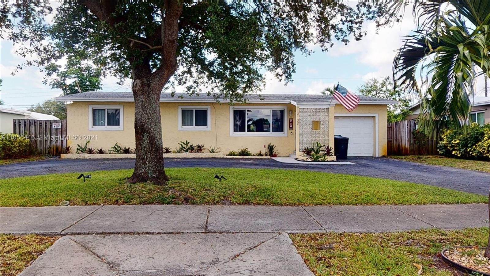 3130 SW 19th St  For Sale A11055446, FL