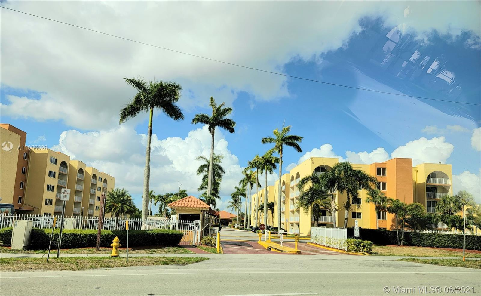 7000 NW 186th Street #4-220 For Sale A11056028, FL