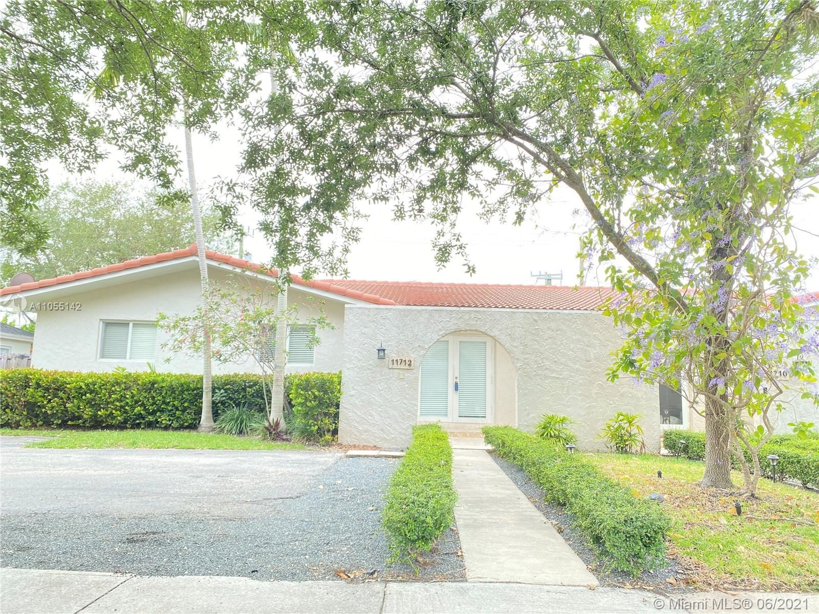 11712 SW 81st Rd #11712 For Sale A11055142, FL