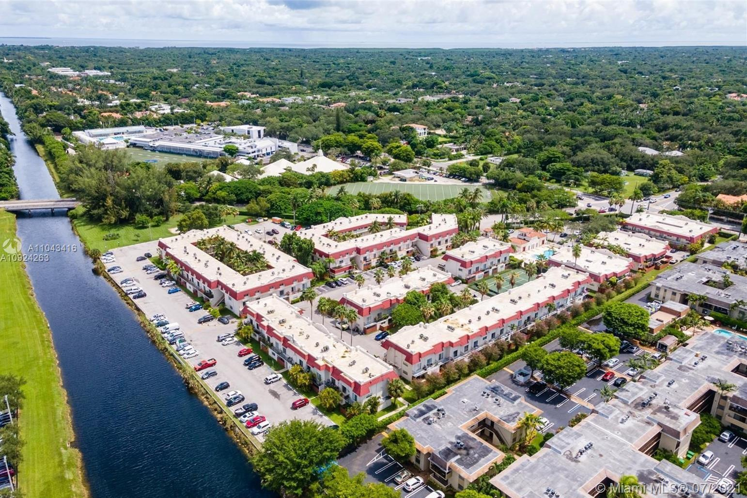 Undisclosed For Sale A11043416, FL