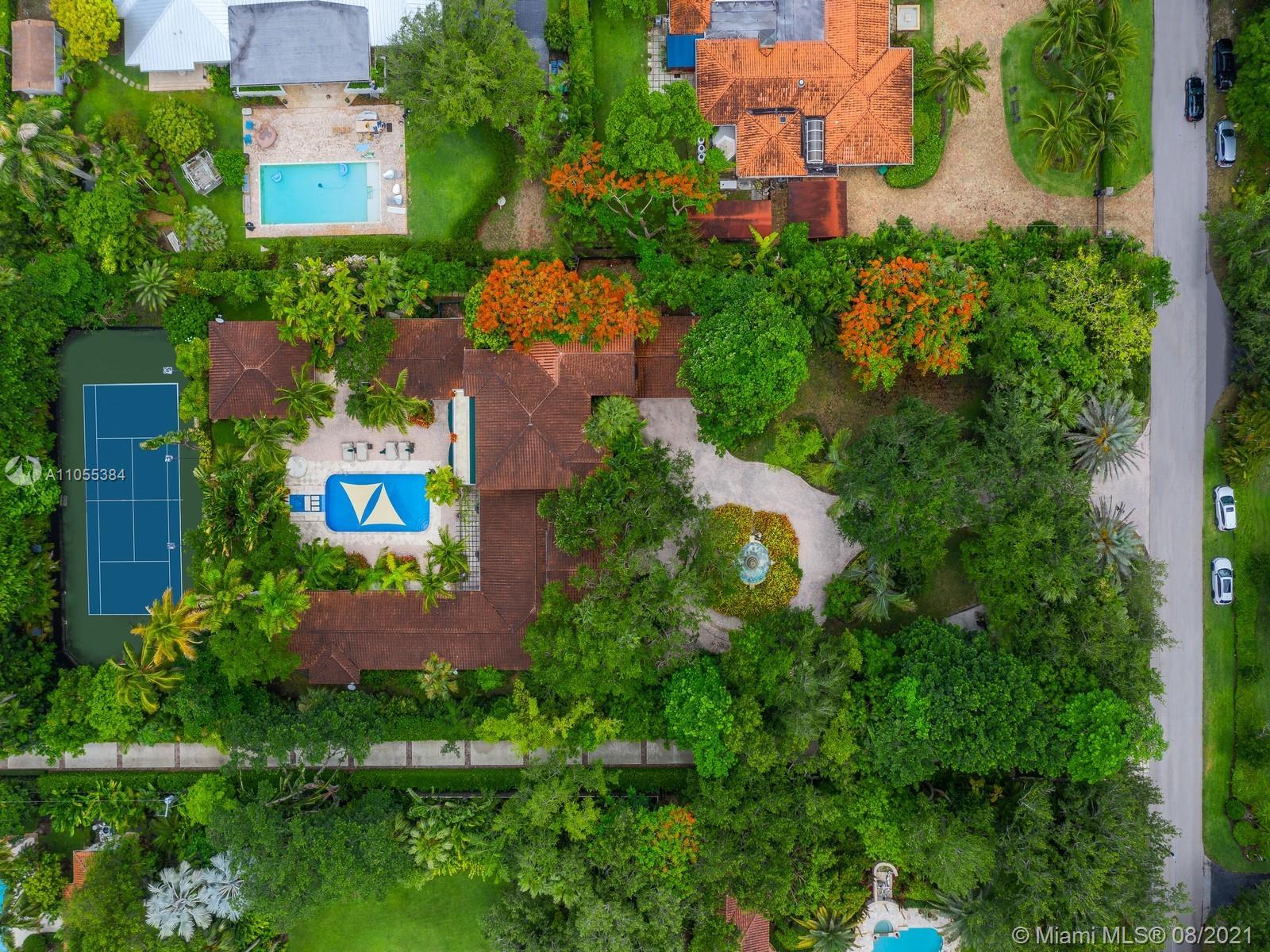 8555  Ponce De Leon Rd  For Sale A11055384, FL