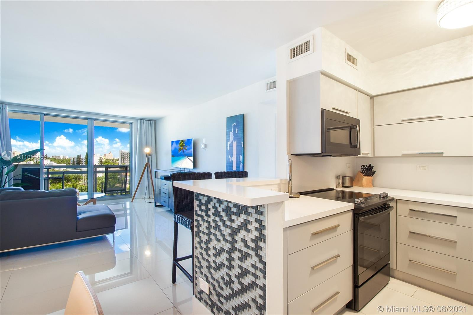 1500  Bay Rd #774S For Sale A11055856, FL