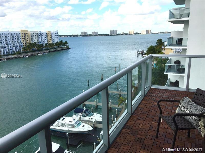 7928  East Dr #703 For Sale A11056062, FL