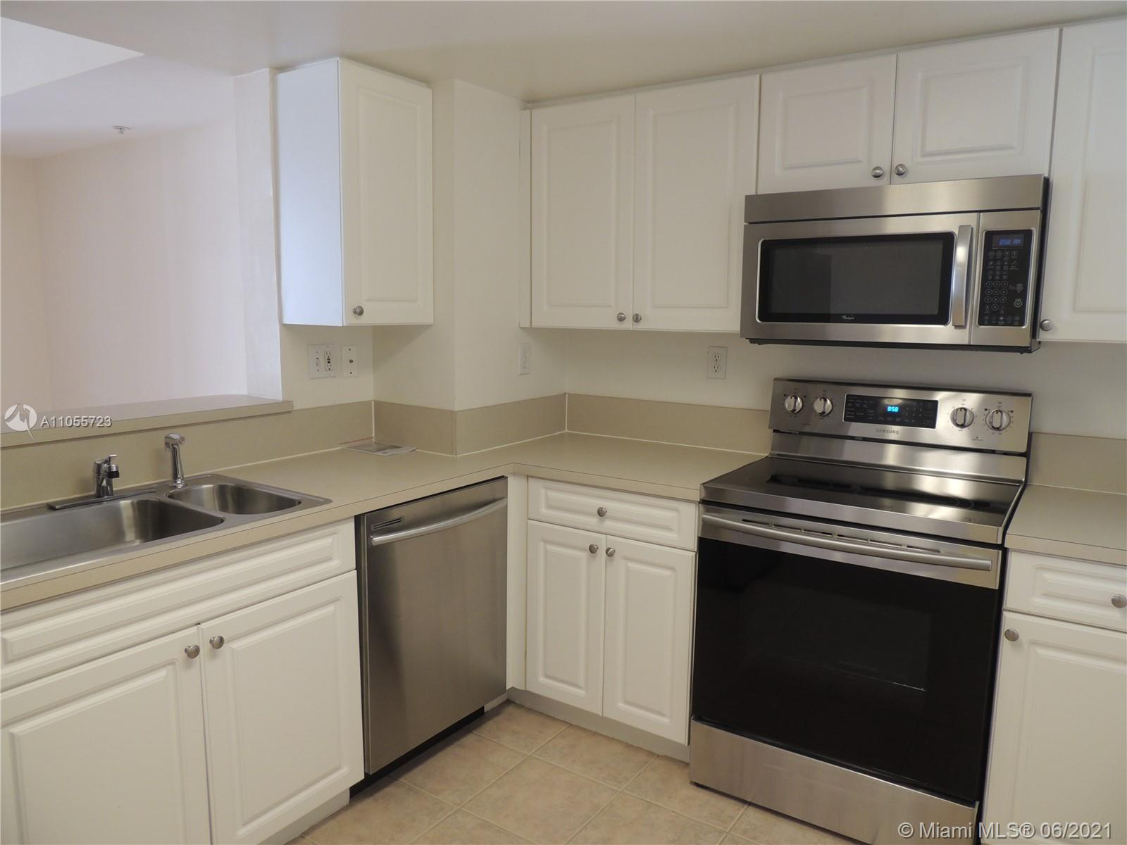 520  Southeast Ave #1613 For Sale A11055723, FL