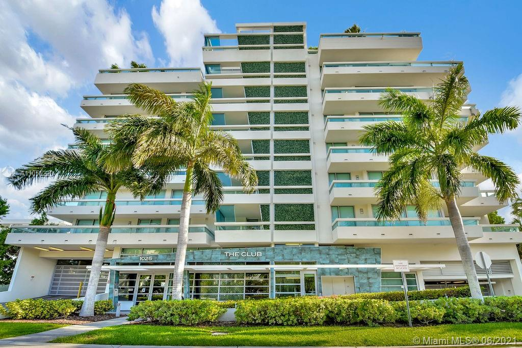 """GREAT FOR INVESTORS! Modern unit 2B/2B ,Low maintenance ,unit can be rented 12 times per year Beautiful SE Corner Penthouse with waters views in the heart of Bay Harbour Islands! This spacious 2b  walking closets, 2 assigned parking spaces. This boutique building has a amazing infinity pool and jacuzzi at rooftop, deck and sun terrace with lounge chairs, gym. Walking distance to Bal Harbour Mall ,Synagogues ,Restaurants,"""" A """" School and walking distance to the  beach. Unit is VACANT easy to show."""