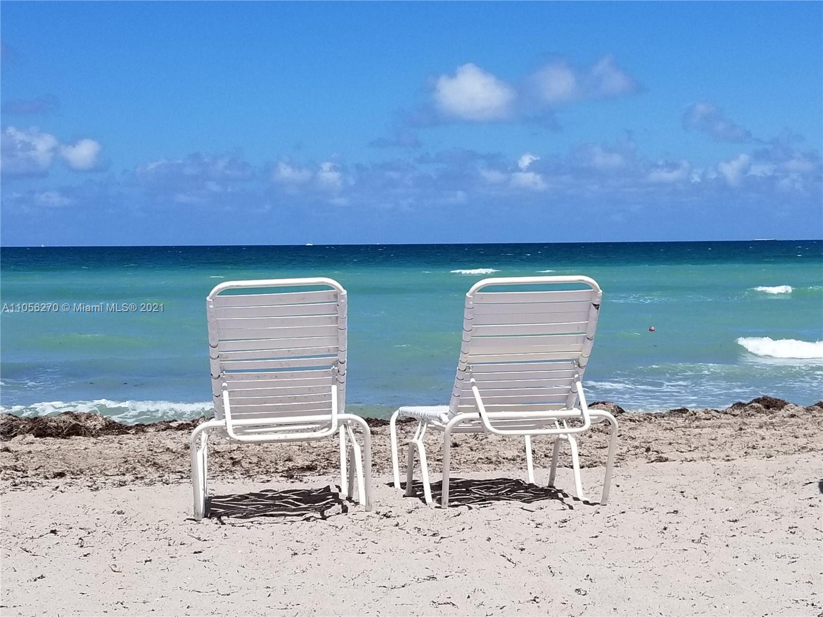 2030 S Ocean Dr #501 For Sale A11056270, FL