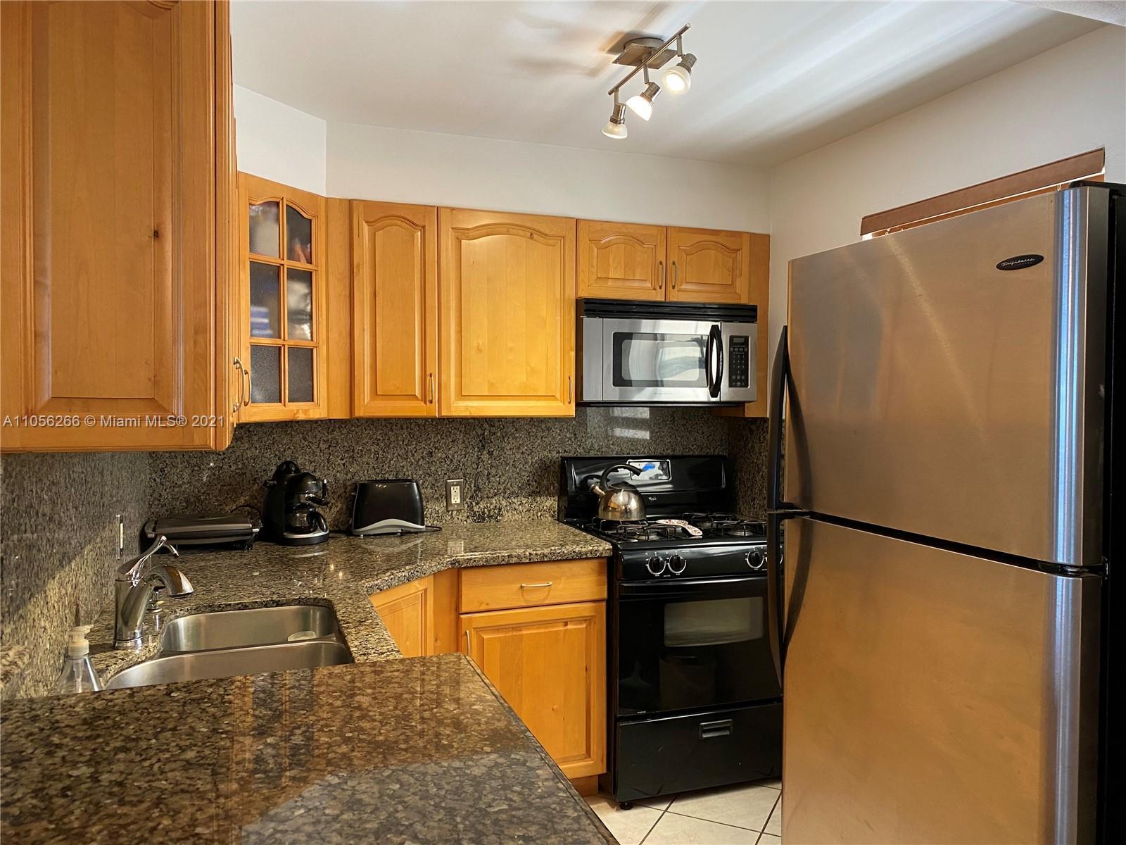 730  Pennsylvania Ave #307 For Sale A11056266, FL