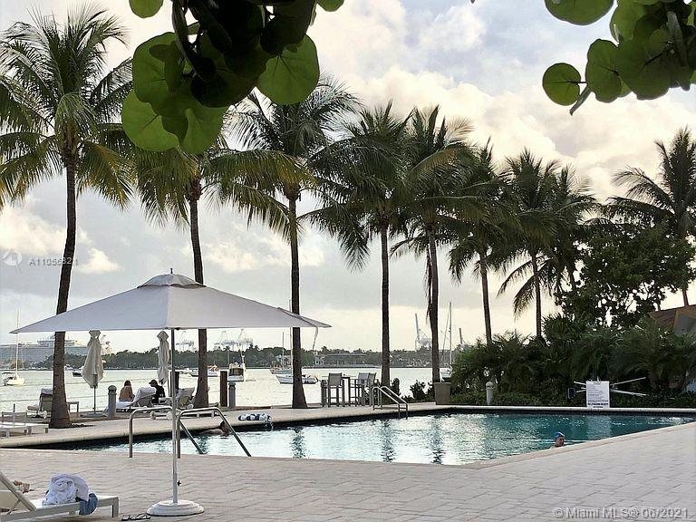 20  Island Ave #902 For Sale A11056321, FL