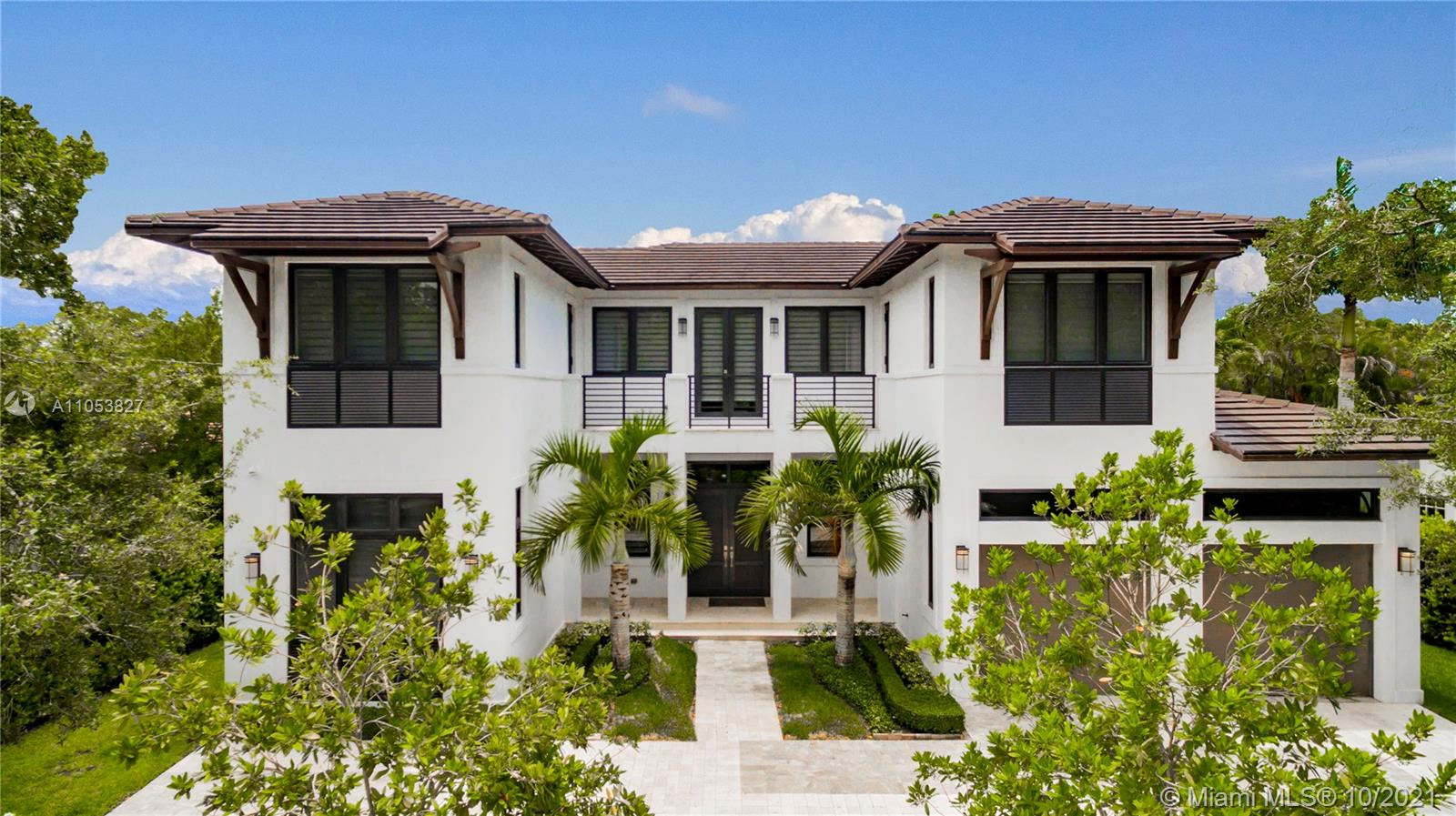 816  Paradiso Ave  For Sale A11053827, FL