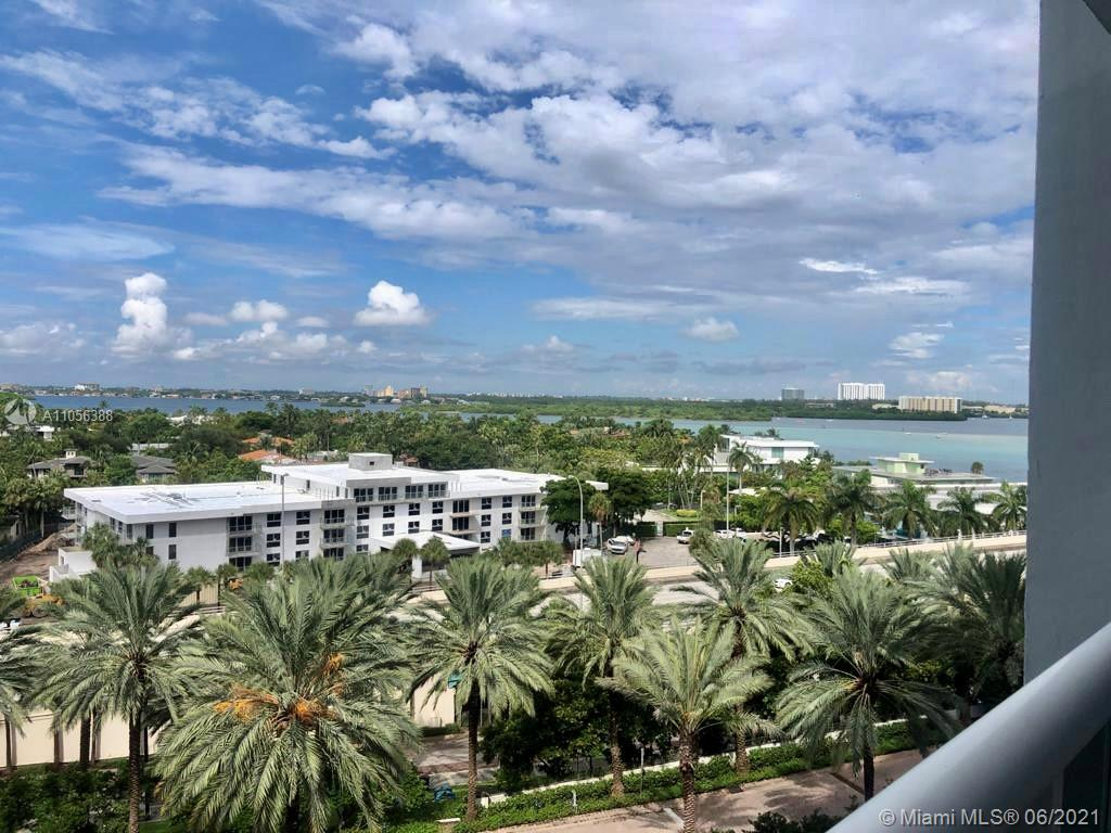 10275  Collins Ave #727 For Sale A11056388, FL