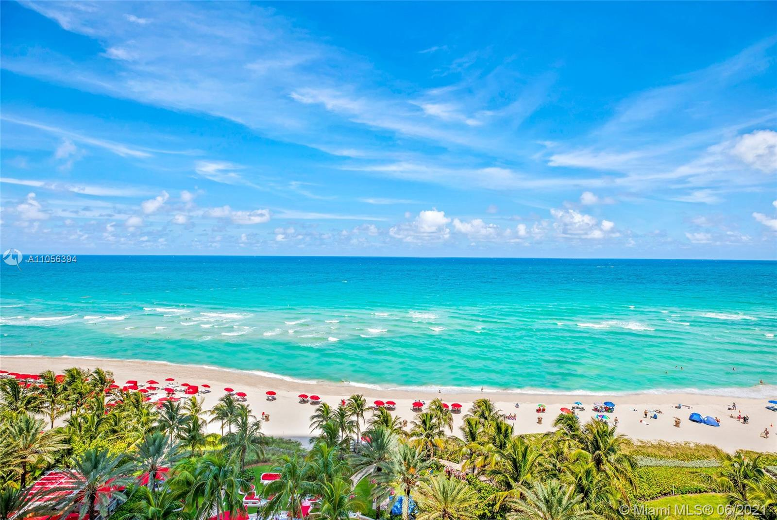 17749  Collins Ave #802 For Sale A11056394, FL
