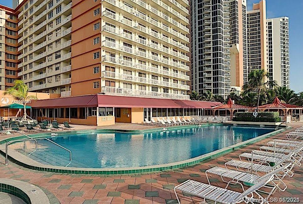 19201  Collins Ave #842 For Sale A11056367, FL
