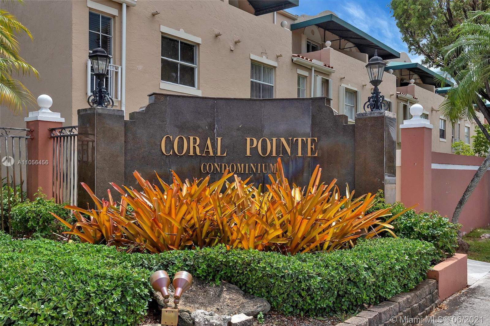 8660 NW 6th Ln #5-211 For Sale A11056456, FL