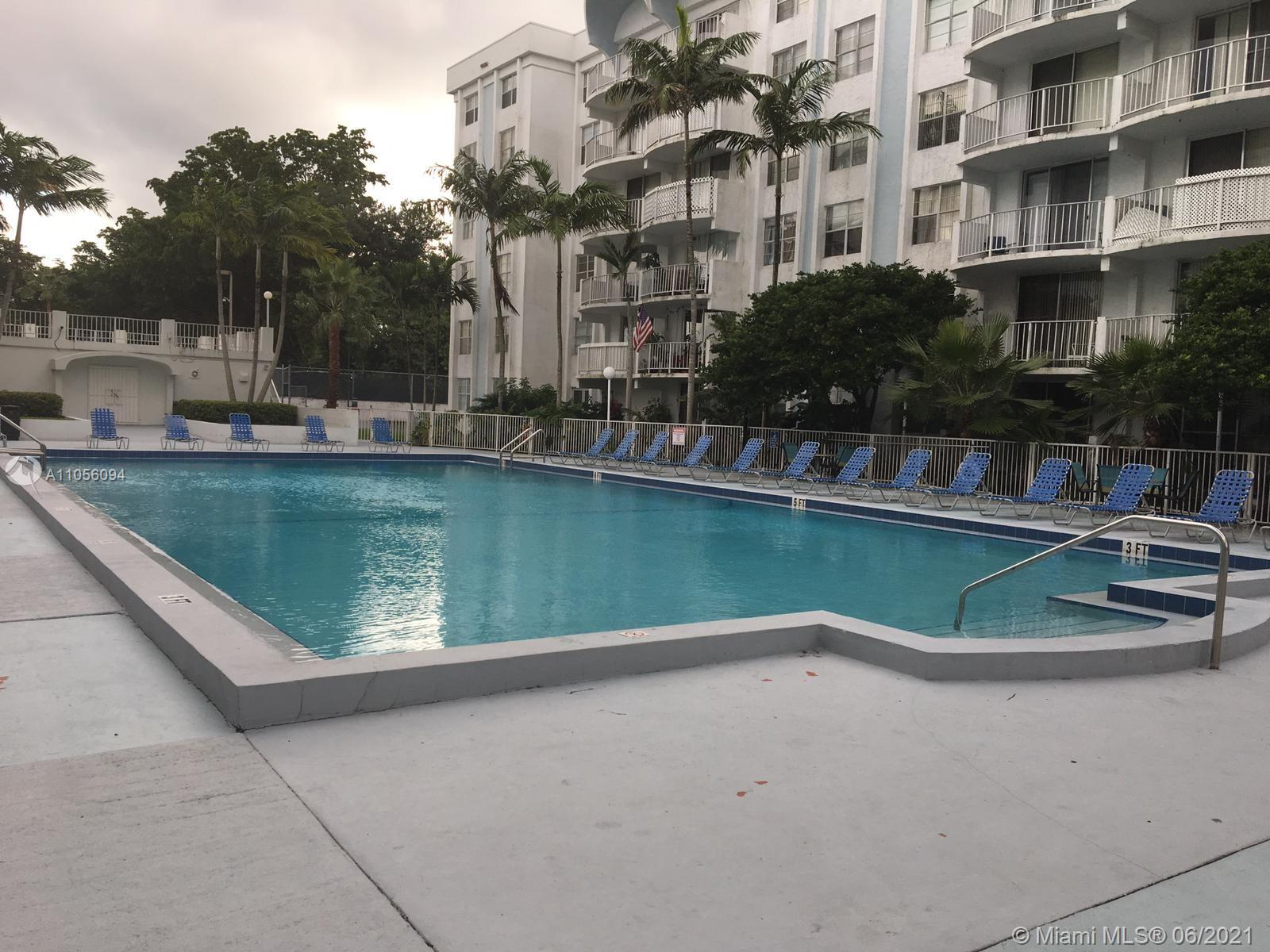 494 NW 165th Street Rd #C303 For Sale A11056094, FL