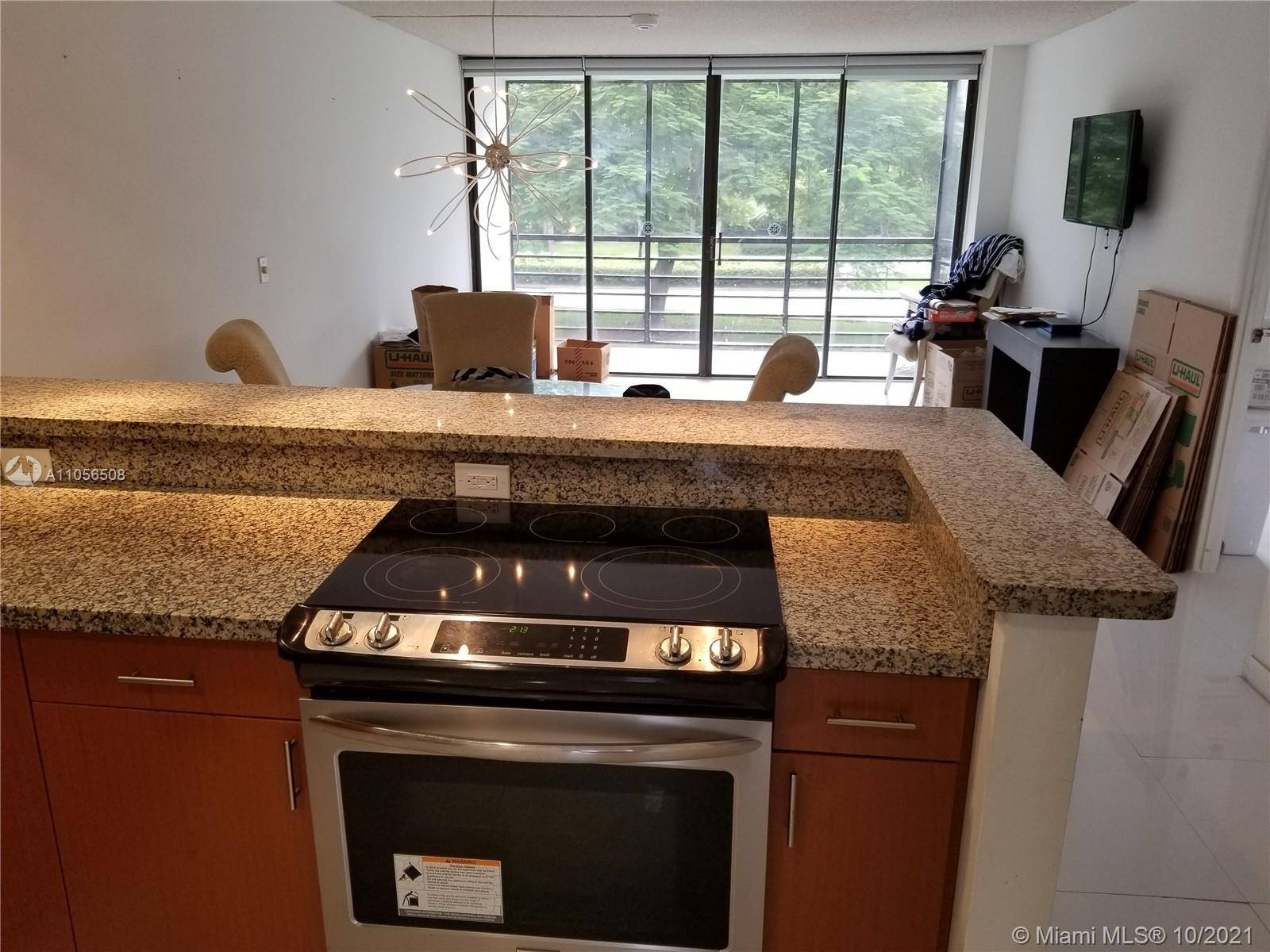 20500 W Country Club Dr #216 For Sale A11056508, FL
