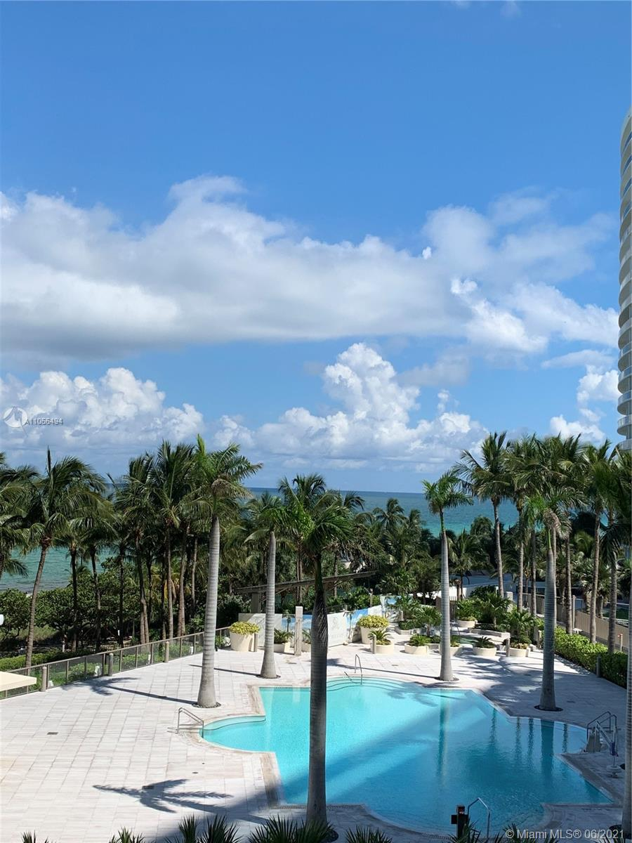 9703  Collins Ave #406 For Sale A11056494, FL