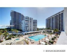 10275  Collins Ave #927 For Sale A11056540, FL