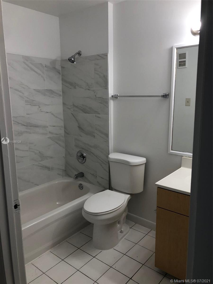 15300 SW 106 Ter #534 For Sale A11055128, FL