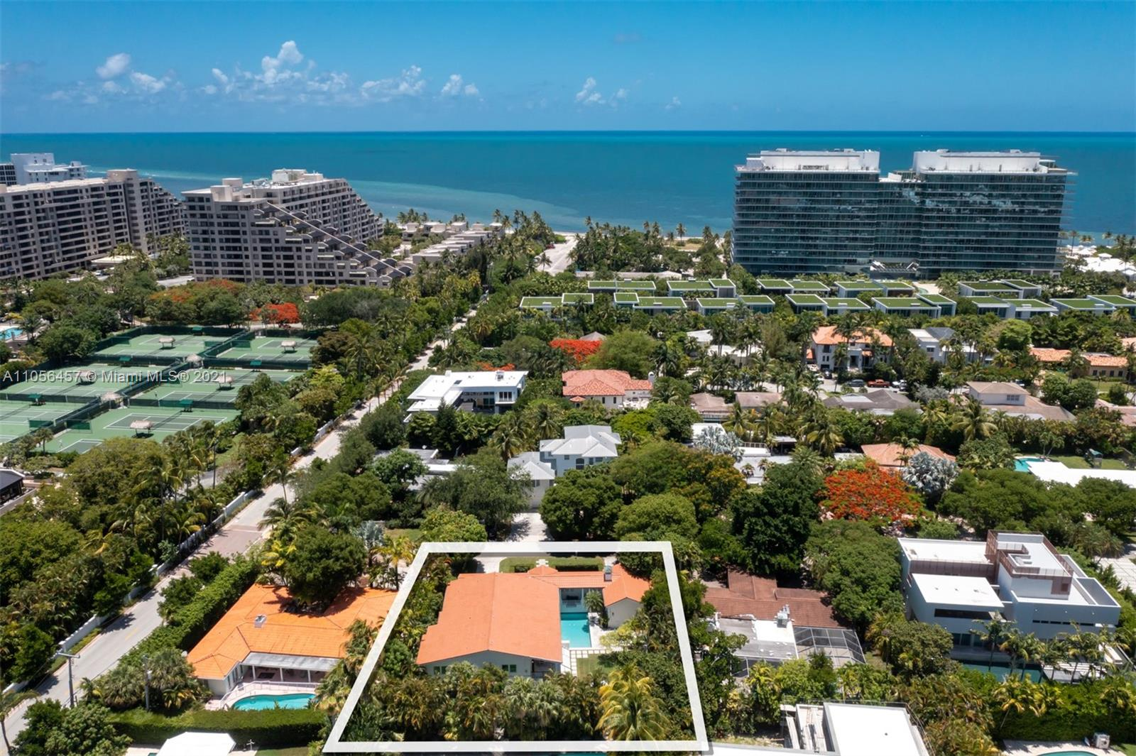 320  Pacific Rd  For Sale A11056457, FL