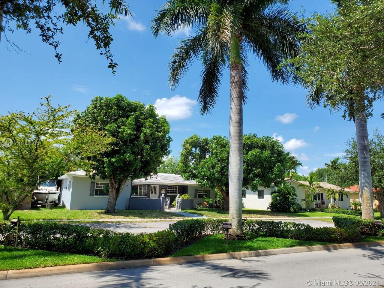 150 NW 109th St  For Sale A11056211, FL