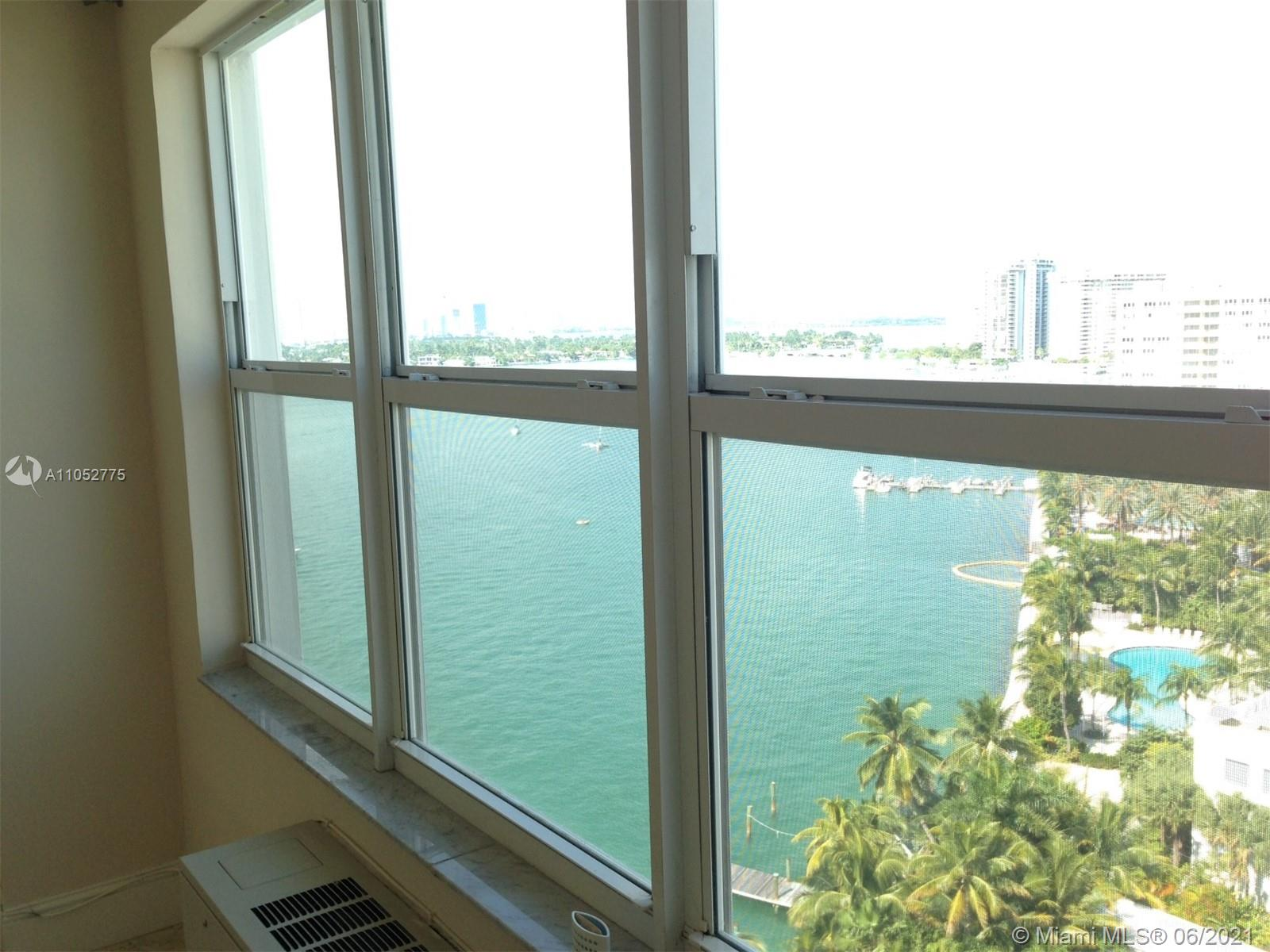 1250  West Ave #15C For Sale A11052775, FL