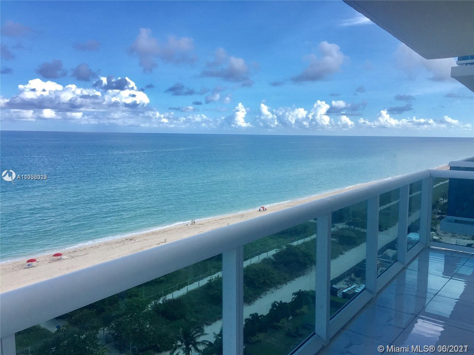 9201  Collins Ave #1126 For Sale A11056029, FL