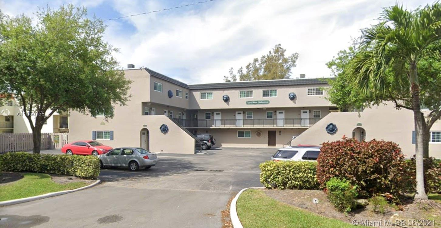 633 NE 2nd Ave #16 For Sale A11056756, FL